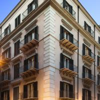 foto Residenza d'Aragona