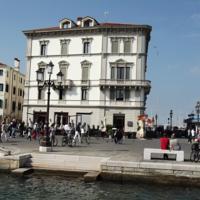foto Hotel Grande Italia