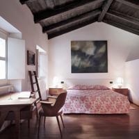 foto Hotel Albero Nascosto