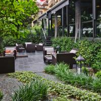 foto Carlton Hotel Baglioni