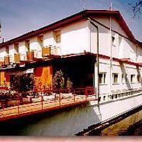foto Hotel Tre Santi