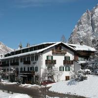foto Hotel Menardi