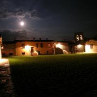 foto Borgo Lanciano Relais Benessere