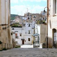 foto Hotel Alta Murgia