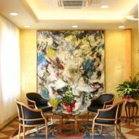 foto Hotel Giotto