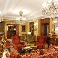 foto Hotel Andreotti