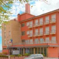 foto Hotel 3 Querce