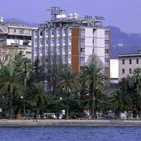 foto NH La Spezia