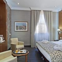 foto Hotel Gioberti