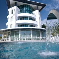 foto Blu Suite Hotel