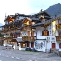foto Hotel Andreas