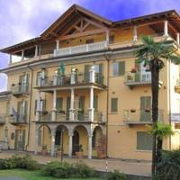 foto Hotel Villa Azalea