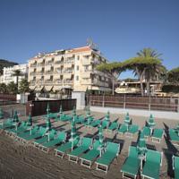 foto Hotel Palace