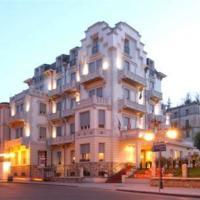 foto Hotel Villa Fiorita