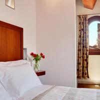 foto Hotel Due Mori