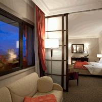 foto Hotel Regina Margherita
