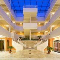 foto Caesar's Hotel