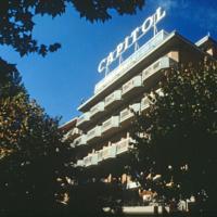 foto G. Hotel Capitol