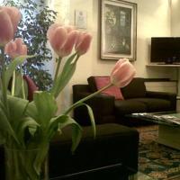 foto Hotel Giovanni