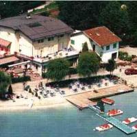 foto Hotel La Piroga