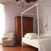 foto Hotel Il Palazzo