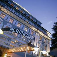 foto Classic Hotel Meranerhof