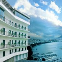foto Best Western Hotel Paradiso