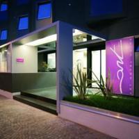 foto Art Hotel Udine