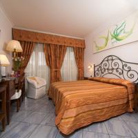 foto Fiorentini Residence