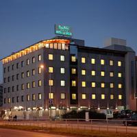 foto Hotel La Spezia - Gruppo MiniHotel