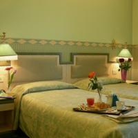foto Buenos Aires Hotel