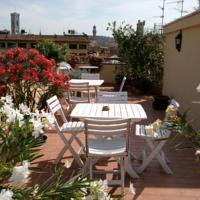 foto Hotel Bijou