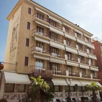 foto Hotel Corso