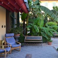 foto Hotel Soggiorno Athena
