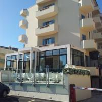 foto Hotel Ancore