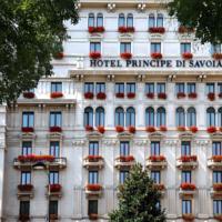 foto Hotel Principe Di Savoia