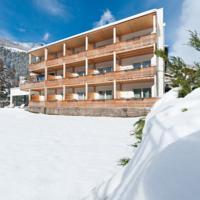 foto Hotel Landhaus Schweigl