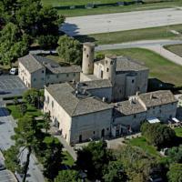 foto Hotel San Claudio