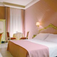 foto Hotel Romulus