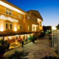 foto Hotel Bright