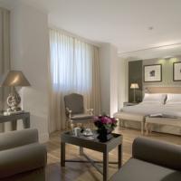 foto Starhotels Tuscany