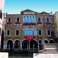 foto Hotel Antico Doge