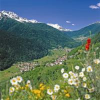 foto Hotel Dolomiti