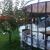 foto Residence Abba Samidagi