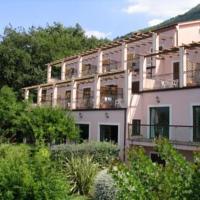 foto Hotel Martino
