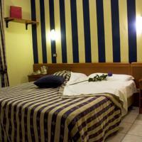 foto Hotel Ristorante Umbria