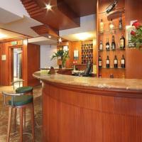 foto Alamanni Hotel