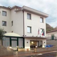 foto Hotel I' Fiorino