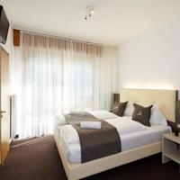 foto Hotel Raffl
