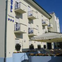 foto Hotel Nina